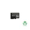 Transcend 32GB microSDHC memóriakártya TS32GUSDHC4 (TS32GUSDHC4)