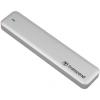 Transcend 480GB JetDrive 500 M.2 TS480GJDM500