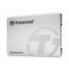 """Transcend 480GB SSD220S SATA3 2,5"""" TS480GSSD220S"""
