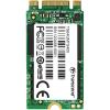Transcend 64GB  M.2 MTS400S (M.2 2242) MLC (TS64GMTS400S)