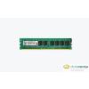 Transcend 8GB 1600MHz DDR3 RAM Transcend 1.5V CL11 /TS1GLK72V6H/