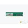 Transcend 8GB 2400MHz DDR4 RAM Transcend JetRam U-DIMM CL17 /JM2400HLB-8G/
