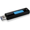 Transcend 8GB JetFlash F760 USB3.0