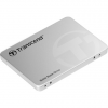 Transcend JetDrive 420 480GB SATA3 SSD (USB3.0 keret)