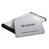 Transcend JetDrive 420 480GB SATA3 Upgrade Kit TS480GJDM420