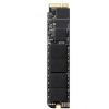 Transcend JetDrive 500 SSD for Apple 480GB SATA6Gb/s, + Enclosure Case USB3.0