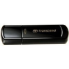 Transcend JetFlash 350 4GB USB2.0 pendrive