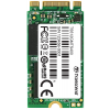 Transcend MTS400 512GB M.2 SATA 2242 TS512GMTS400S