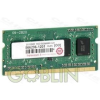 Transcend NB Memória DDR3 4GB 1333MHz dual rank