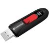 Transcend Pendrive 32GB Jetflash 590 fekete