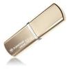 Transcend Pendrive 32GB Jetflash 820, USB 3.0 pezsgő-arany