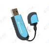 Transcend Pendrive 32GB Jetflash V70