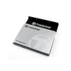 Transcend Premium 64GB SATA 3 TS64GSSD370S