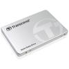 Transcend SSD370S 64GB SATA3 2,5' SSD