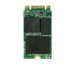 Transcend SSD M.2 2242 SATA 6GB/s, 256GB, MLC (read/write; 560/320MB/s)