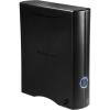 Transcend StoreJet 35T3 8TB USB 3.0 TS8TSJ35T3