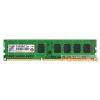 Transcend Transcend Memória DDR3 4GB 1600MHz CL11