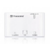 Transcend USB Card Reader5
