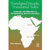 Translated People, Translated Texts – Tina Steiner