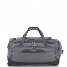 Kézitáska és bőrönd vásárlás  561 - és más Kézitáskák és bőröndök ... b60d1fbf79