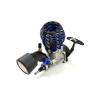 Traxxas motor TRX 3.3