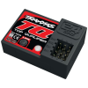 Traxxas Vevő - TQ 2.4GHz 3 csatornás