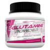 TREC NUTRITION Trec L-Glutamine Powder (250 g)