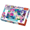 Trefl Puzzle 60 My Little Pony