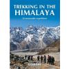 Trekking in the Himalaya - Cicerone Press