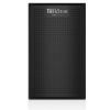 "TrekStor 256GB Datastation Picco USB 3.0 2.5"" 66437"