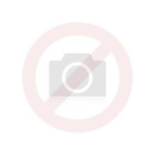 Trend Jegyzettömb TREND öntapadós 75x75mm 320 lap sárga jegyzettömb