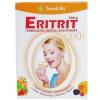 Trendavit Eritrit  - 500g