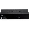 Trendnet TK-V201S 2 portos VGA splitter