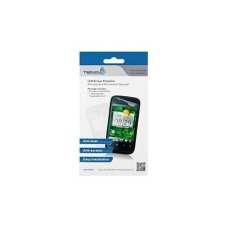 Trendy8 kijelző védőfólia HTC Butterfly-hoz (2db)* mobiltelefon előlap