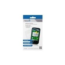 Trendy8 kijelző védőfólia Sony LT29 Xperia TX-hez (2db)* mobiltelefon előlap