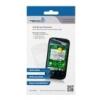 Trendy8 kijelző védőfólia törlőkendővel Huawei 3X Pro-hoz (2db)*