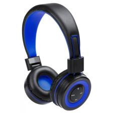 Tresor BA781600 fejhallgató fülhallgató, fejhallgató