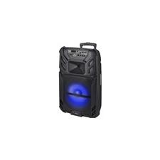 Trevi XF1500 party hangfal hangszóró