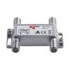 Triax AFC 1221 2-es leágazó F csatl. 12,5 dB