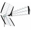 Triax-Hirschmann TRIAX Digi 343 Antenna