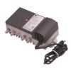 Triax-Hirschmann Triax GHV 935; 30 dB, szint-, tiltszabályzó; 65MHz, 23/32 dB
