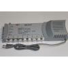 Triax-Hirschmann Triax TMS 5/8 P multikapcsoló