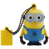 TRIBE 16GB USB 2.0 (FD021520) Minion Bob Flash Drive