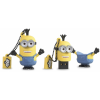 TRIBE Minion Kevin 16GB USB 2.0 Mintás