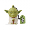 TRIBE Pen Drive 16GB Tribe STAR WARS/Yoda