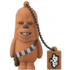 TRIBE Star Wars Chewbacca 16GB USB 2.0 Barna