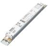 Tridonic Előtét elektronikus 2x36w PC TCK PRO T8/kompakt - Tridonic - 87500518