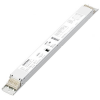 Tridonic Előtét elektronikus PCA 2x36 T8 ECO lp Tridonic