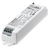Tridonic LED driver 1W PRO EZ-3 SCREW-FIX _Tartalékvilágítás - Tridonic