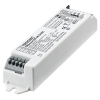 Tridonic LED driver 4W BASIC SCREW-FIX _Tartalékvilágítás - Tridonic